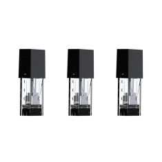 SMOK FIT Replacement Pods - 3 Pack
