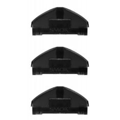 SMOK ROLO Badge Replacement Pods - 3 Pack