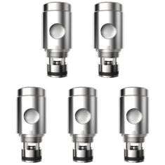 Kanger SSOCC Replacement Coils - 5 Pack