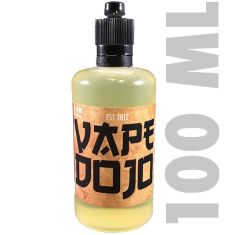 Vape Dojo - Good Cookie