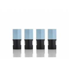 PHIX Pod Tobacco Ice 4-Pack