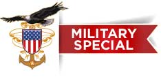military special
