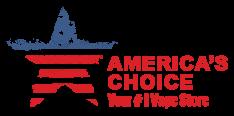 Online Vape Store America's choice